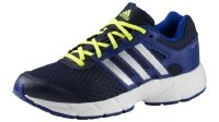 adidas Performance Lightster 2 S80479, Turnschuhe – 35.5 EU