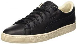 Puma Unisex-Erwachsene Classic Citi 361352 Sneaker