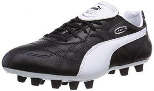 Puma Liga Classico FG, Herren Fußballschuhe