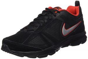 Nike T-Lite Xi Nbk 616546 Herren Fitnessschuhe
