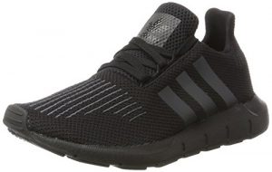 adidas Unisex-Kinder Swift Run Laufschuhe
