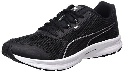 Puma Herren Essential Runner Outdoor Fitnessschuhe