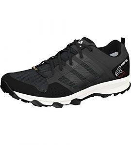 adidas Herren Kanadia 7 Trail Gtx Laufschuhe