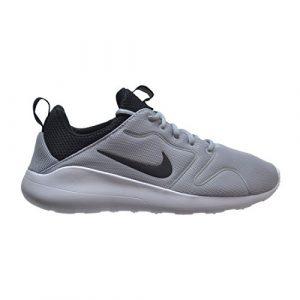 Nike Herren Kaishi 2.0 Laufschuhe