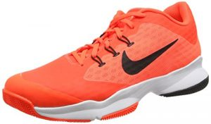 Nike Herren Air Zoom Ultra Tennisschuhe