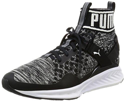 Puma Unisex-Erwachsene Ignite Evoknit Laufschuhe