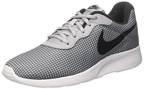 Nike Herren Tanjun Se Laufschuhe