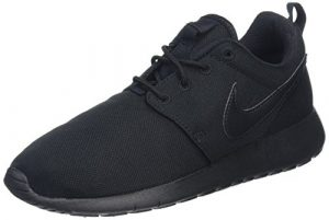 Nike Unisex-Kinder Roshe One (Gs) Shoe Sneaker
