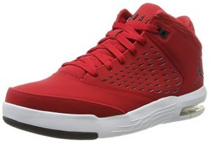 Nike Herren Jordan Flight Origin 4 Basketballschuhe