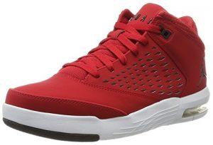 Nike Herren Jordan Flight Origin 4 Basketballschuhe