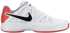 Nike Air Vapor Advantage Herren Tennisschuhe