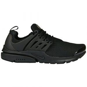 Nike Air Presto Herren Laufschuhe Sneaker