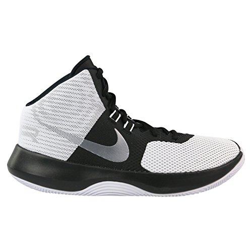 Nike Herren Air Precision