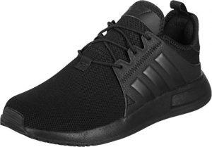 Adidas Sneaker X_PLR BY9879 Schwarz Schwarz