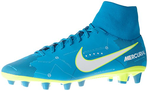 Nike Herren Mercurial Vctry 6 Df Njr Agpro Fußballschuhe