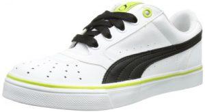 Puma Sky 2 Low Vulc 353272 Unisex-Erwachsene Sneaker