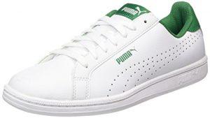 Puma Unisex-Erwachsene Smash Perf Sneaker