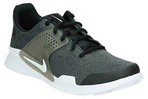 Nike Herren Arrowz Gymnastikschuhe