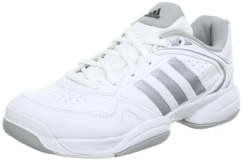 adidas Performance ambition VIII STR CPT W Q21950 Damen Tennisschuhe