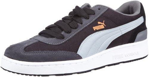 Puma Arrow FS 3 353377 Herren Sportive Sneakers