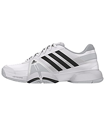 adidas Originals Herren Tennisschuh Barricade Team 3 / Outdoor M19749