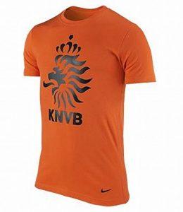 Nike M Dry Trk Suit Acdmy K – Sportanzug Herren, Farbe