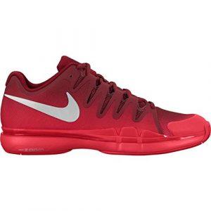 Nike Zoom Vapor 9.5 Tour Red Summer 2017 – 44,5
