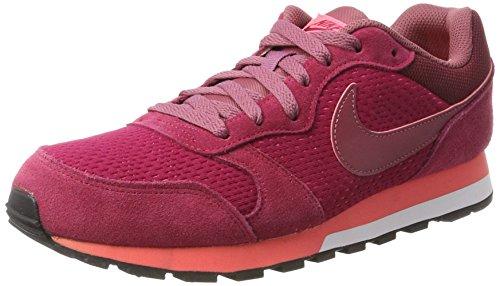 Nike Damen Md Runner 2 Hallenschuhe