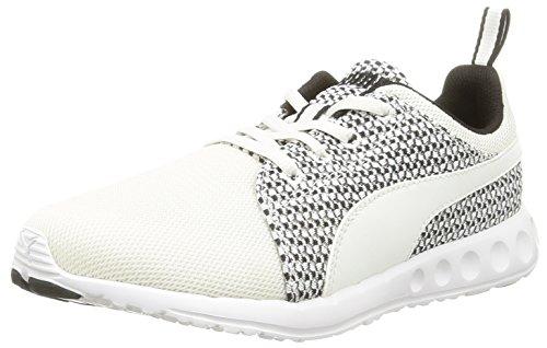 Puma Carson Runner Knit Damen Laufschuhe