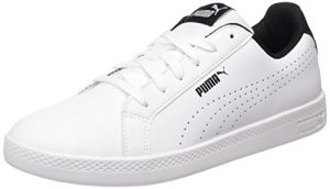 Puma Damen Smash Perf Sneaker