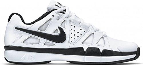 Nike Herren Air Vapor Advantage Leather Tennisschuhe