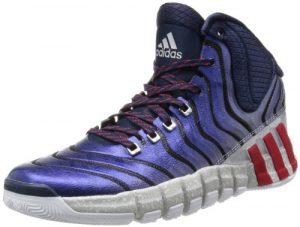 adidas adipure Crazyquick 2.0 G99607 Herren Basketballschuhe