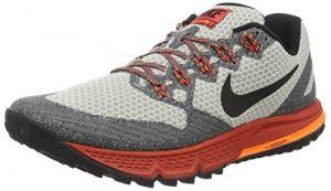 Nike Herren Air Zoom Wildhorse 3 Laufschuhe