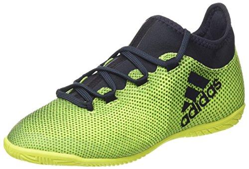 adidas Jungen X Tango 17.3 in J Fußballschuhe