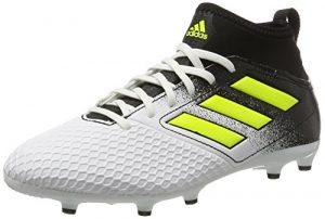 adidas Unisex-Kinder Ace 17.3 FG Fußballschuhe
