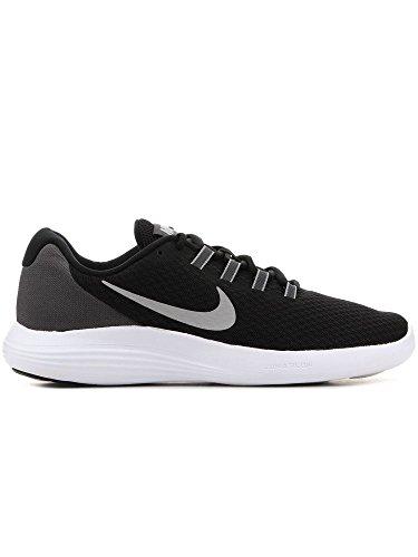 Nike Herren Lunarconverge Laufschuhe