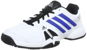 adidas Performance barricade team 3 Q35149 Herren Tennisschuhe