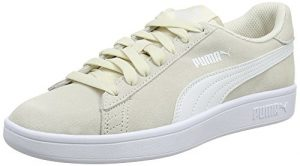 Puma Unisex-Erwachsene Smash V2 Cross-Trainer
