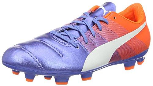 Puma Evopower 4.3 Fg Herren Fußballschuhe