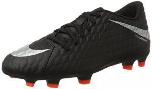 Nike Herren Hypervenom Phade Iii Fg Fußballschuhe
