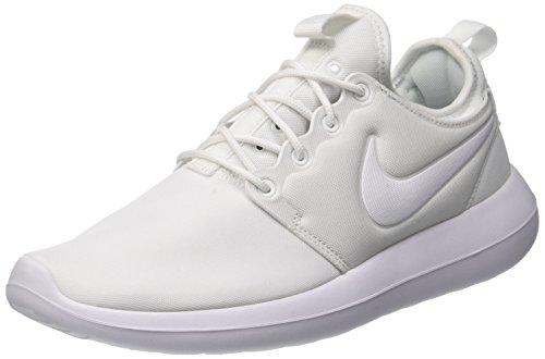 Nike Damen W Roshe Two Laufschuhe