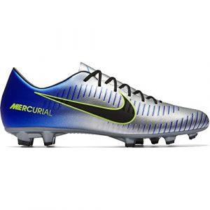 Nike Herren Mercurial Victory VI Njr FG Fußballschuhe