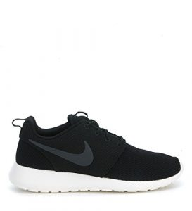 Nike Herren Roshe One Low-Top