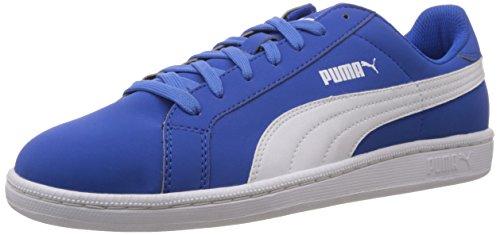Puma Smash Buck, Unisex-Erwachsene Sneakers
