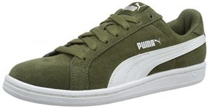Puma Smash SD, Unisex-Erwachsene Sneaker
