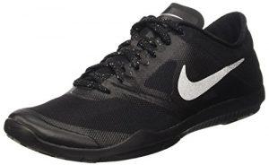 Nike Damen Wmns Studio Trainer 2 Tennisschuhe