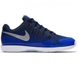 Nike – Zoom Vapor 9.5 Tour Carpet Herren Tennisschuh