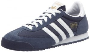 adidas Originals Dragon Unisex-Erwachsene Sneakers