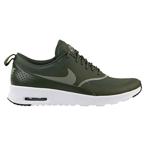 Nike Wmns Air Max Thea Damen Sport & Outdoorschuhe