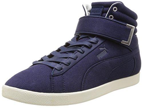 Puma Modern Court Hi 358607, Herren Sneaker